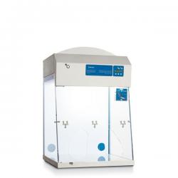 CR-670G - Vitrina de Extraccion de Gases/Vapores verticales