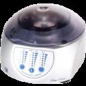 """7000 rpm, 36 tubos, 3200 """"g"""" Centrifuga-Vortex CM70-M7"""