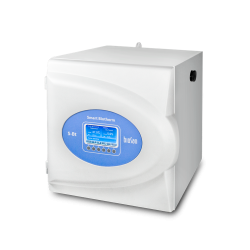 "INCUBADOR COMPACTO DE CO2 ""S-Bt Smart Biotherm"""