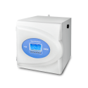 "INCUBADOR COMPACTO DE CO2 ""S-Bt Smart Biotherm"""