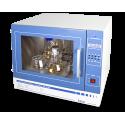 Agitador-incubador orbital ES-20/60