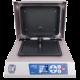 Agitador Incubador para 2 Microplacas DTS-2