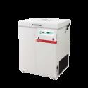 "Agitador incubador refrigerado de gran capacidad ""NB-205V"""