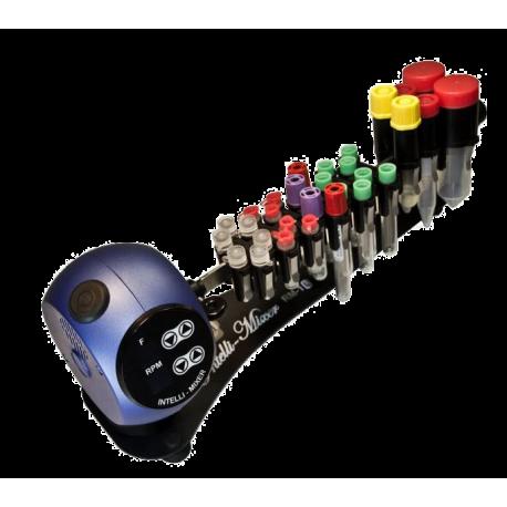 Agitador Mezclador RM-2L