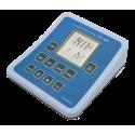 pH-METRO/CONDUCTÍMETRO/SALINOMETRO DE SOBREMESA CPC-505