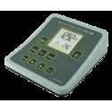 """Medidor de oxígeno/Termómetro de sobremesa """"CO-505"""""""