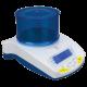 BALANZA COMPACTA MOD. HCB 123 Calibracion Interna