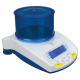BALANZA COMPACTA MOD. HCB 602H Calibracion Interna