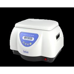 "Baño termostático con agitación magnética ""WB-4MS"""