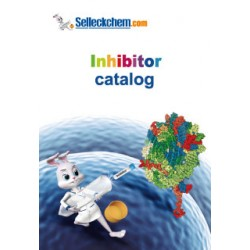 Catalogo Selleckchem
