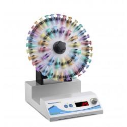 """Agitador Rotatorio """"Rotating Mixer"""""""