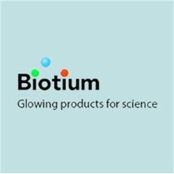 Annexin V, Biotin Conjugate