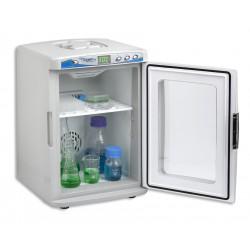"""Incubador Refrigerado Digital """"Mytemp Mini Cold"""""""