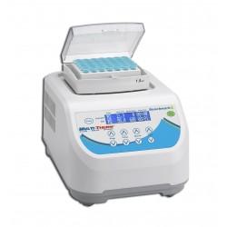 """Baño Seco Refrigerado y Calefactado con Agitacion """"Multi-Therm HC"""""""