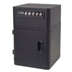 Analizador de Humedad AZ-PMB202 Capacidad: 200 g. Precisi