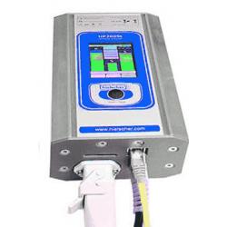 "DRH-UP200St-G: Generador para ""UP-200St"""