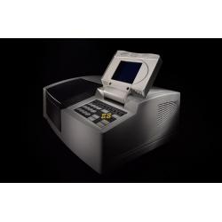 Espectrofotometro de haz doble, Mod. T70+