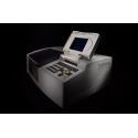 """Espectrofotómetro UV-VIS haz dividido """"T70+SW"""""""