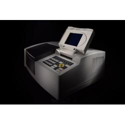 Espectrofotometro de haz doble, Mod. T90