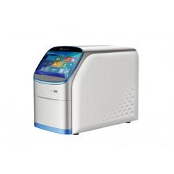 Sistema de detecion por PCR en tiemporeal LineGene 9600 Plus