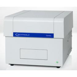 """Luminómetro de microplacas """"CENTRO LB 963"""""""