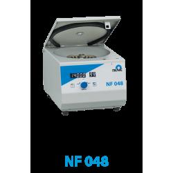 "MICROCENTRIFUGA ""NF048"""