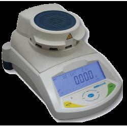 Analizador de Humedad AZ-PMB53 Capacidad: 50 g. Precisi