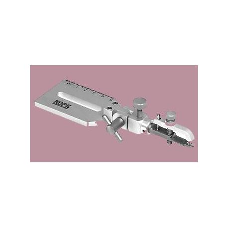 Adaptador para ratón Mod.921-E KOPF INSTRUMENTS