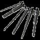 Sonda titanio de 22 mm. (100 mm Long.)para volúmenes 10 a 50 l/h..Para UP400S