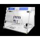 Cabina para PCR con recirculación UVC/T-AR
