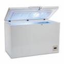 """Congelador horizontal -45ºC 130 L. """"UNI-11"""""""
