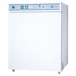 Incubador CO2 HF-151UV