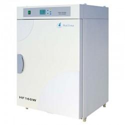 Incubador CO2 HF-160W IR