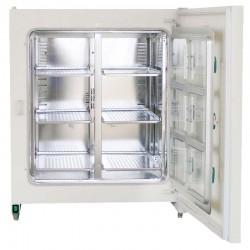 Incubador CO2, HF-240 A6