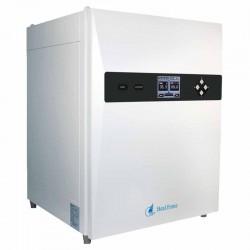 Incubador CO2/O2 HF-100-01, Low O2