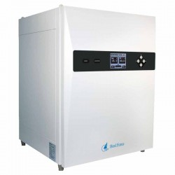 Incubador CO2/O2 HF-100-01, High O2